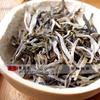 供应2012新茶 普洱茶 散茶 生茶 量大从优