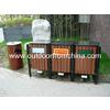 长期供应分类垃圾桶,户外垃圾桶,环卫垃圾箱,街道小区垃圾桶,果皮箱