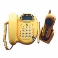 供应无绳电话