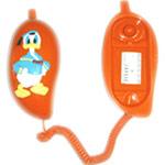 供应卡通电话( 唐老鸭
