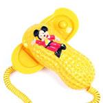 供应卡通电话