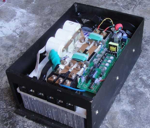 供应60千瓦节能电磁感应加热器