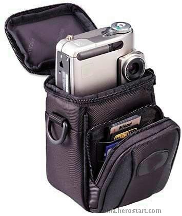 提供相机包、相机袋、真皮相机包