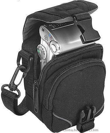 供应提供数码相机包、摄相机包、尼龙相机包