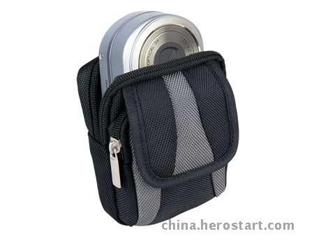 供应提供数码相机袋、数码摄相机套