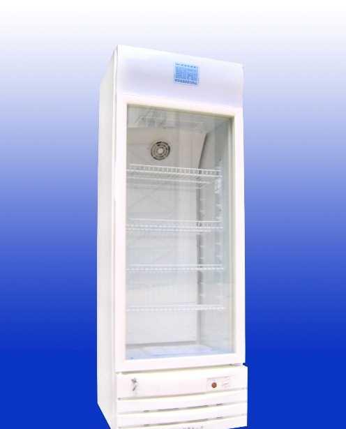 CZ-500种子冷藏箱低温储藏柜原种保存柜