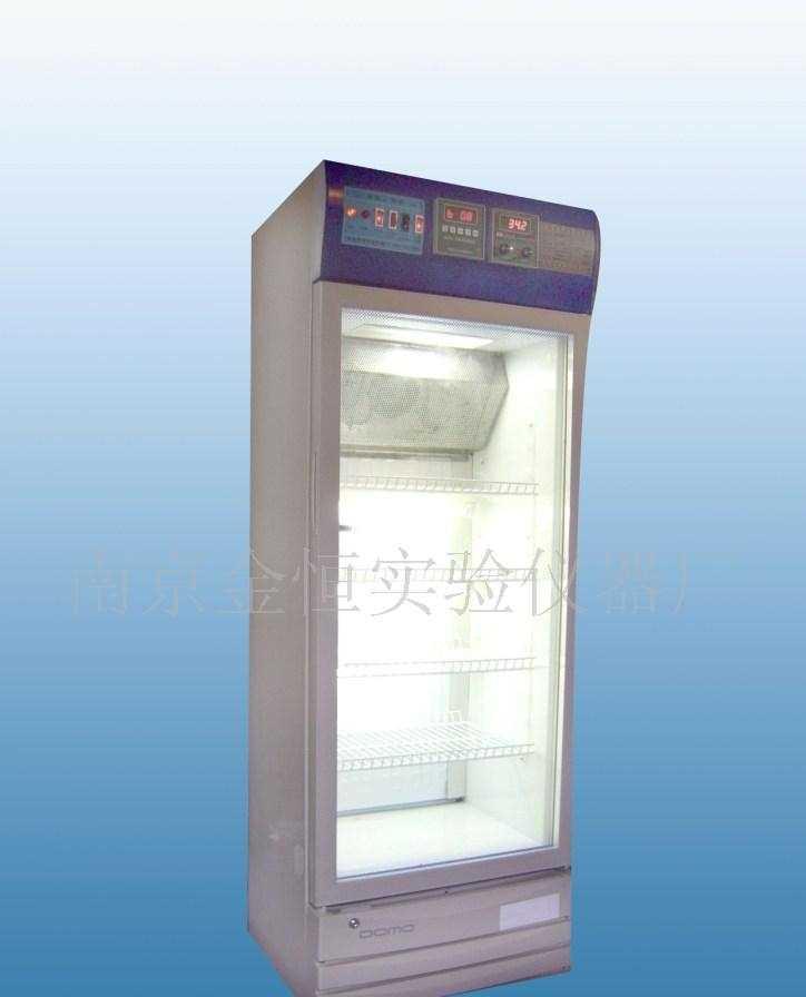 供应节能型智能种子发芽箱/光照培养箱