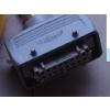 供应WELLE重载连接器/为乐重载连接器