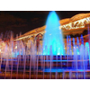 供应山西音乐喷泉,山西喷泉,旱喷泉,程控喷泉