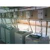 供应投币洗衣机控制器