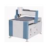 供应机械雕刻机6090