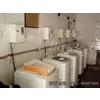 供应投币洗衣机投币器