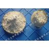 枯草芽孢杆菌水溶性菌粉