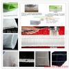 供应厂家特供2012年蜂窝网状透气3D网眼布