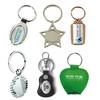供应专业生产云南广告钥匙扣、昆明广告钥匙扣、云南广告礼品