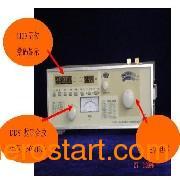 介质损耗测试仪  介电常数测试仪feflaewafe