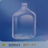 【百度快照】专业供应玻璃饮料瓶 骄子瓶图片 果汁饮料瓶