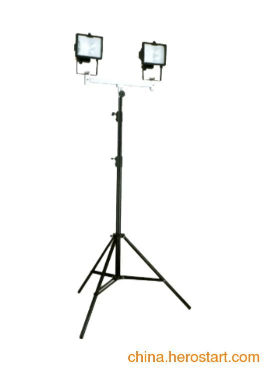 厂价批发供应海洋王SFD3000B便携式升降工作灯