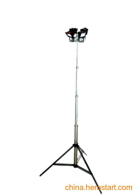 厂价批发供应海洋王SFW6110A全方位自动泛光工作灯