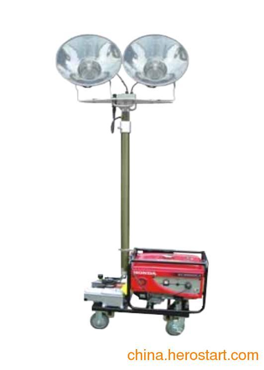 厂价批发供应海洋王SFW6110C全方位自动泛光工作灯