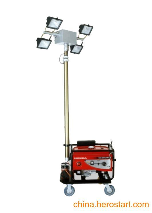 厂价批发供应海洋王SFW6110D全方位自动泛光工作灯