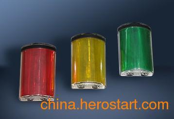 厂价批发供应海洋王FL4800强光防爆方位灯