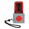 厂价批发供应海洋王FL4870/LZ2多功能声光报警器