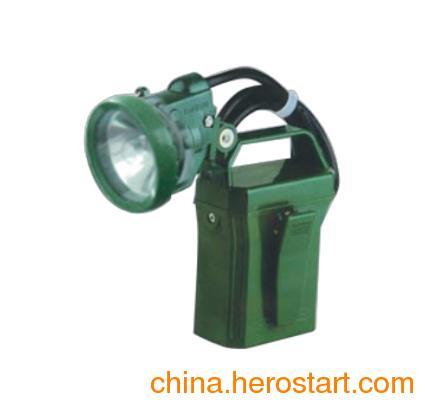 厂价批发供应海洋王IW5100GF便携式强光防爆应急工作灯