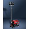 厂价批发供应海洋王SFW6110全方位自动泛光工作灯
