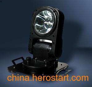 厂价批发供应海洋王YFW6211A遥控探照灯