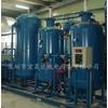 供应空分设备制氮机