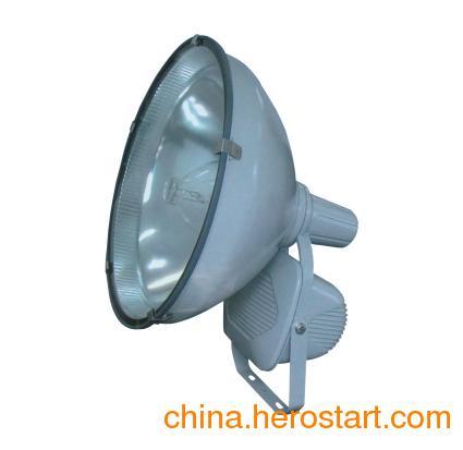 厂价批发供应海洋王ZT6900防水防尘防震投光灯