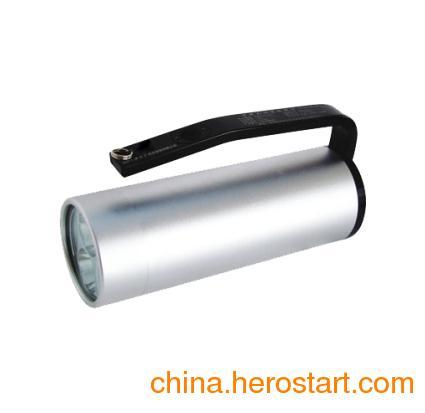 厂价批发供应海洋王RJW7101/LT手提式防爆探照灯