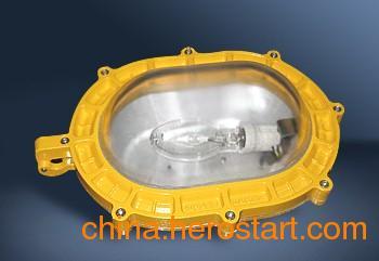 厂价批发供应海洋王BFC8120内场强光防爆灯
