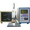 供应同轴线与端子热压 极细同轴线热压焊机 HO BAR 哈巴机