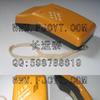 供应塑料检针器 橡胶检针器 动物检针器 宠物检针器
