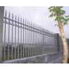 供应厦门建筑铁艺围墙围栏护栏