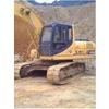 供应柳工205挖掘机发动机修理,柳工205发动机转速设定