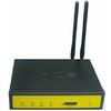 供应Zigbee无线传输+GPRS终端设备
