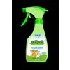 供应宠物用品 自然派除臭剂杀菌剂 宠物环境专用