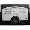供应程控器LME11.330C2