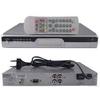 供应武汉卫星信号电视安装