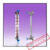供应HG5-227-80玻璃管液位计