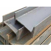 供应北京钢材回收北京废旧钢材加收公司h型钢回收