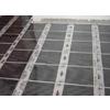 青岛橡胶地板批发青岛橡胶地板厂家城阳橡胶地板批发