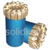 供应各种规格型号的 取芯钻头