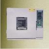 供应臭氧色牢度测试系统 东莞厂家直销 家具检测仪器 纺织检测仪器 环境检测仪器