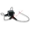 供应双向光纤内窥镜
