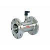 供应山东液体涡轮流量计 定量控制仪生产厂家