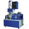 供应东莞小型密炼机,实验室用密闭式混炼机